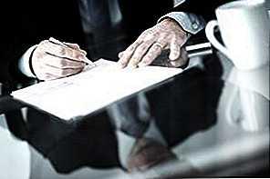 Arbeitsbescheinigung Briefprobe Und Vorlage Decocina123com