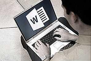 Kostenlose Microsoft Word Briefvorlagen Decocina123com