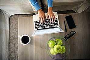 kundenservice chat jobs von zu hause aus. Black Bedroom Furniture Sets. Home Design Ideas
