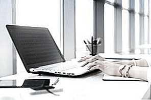 Kostenlose Microsoft Word Vorlagen Für Referenzschreiben De