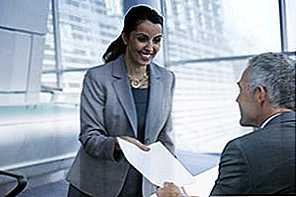 Top 10 Resume Red Flags Die Arbeitgeber Beachten Müssen De